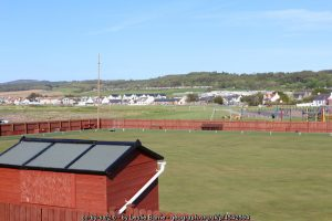 geograph-4542594-by-Leslie-Barrie