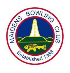 Maidens Bowling Club